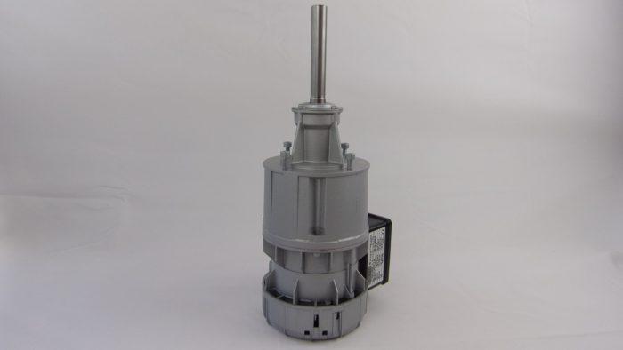 Alois Huber Landtechnik GmbH - Ersatzteile Rührwerksmotor